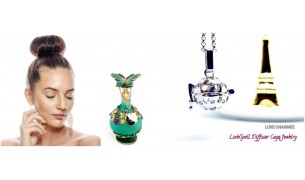 Love Spell Collection   Signature Series