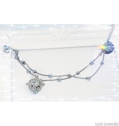 Polaris Diffuser Bracelet | Minicage